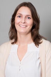 Silje Ormhaug er forskningsleder i Seksjon for implementering og behandlingsforskning.