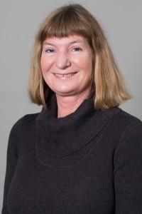 En av forskerne bak rapporten, Kristin Skjørten
