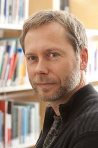 Jon-Håkon Schultz