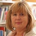 Lien, Inger-Lise