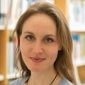 Stene, Lise Eilin