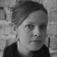 Skar, Ane-Marthe Solheim