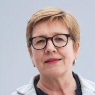 Mørck, Anna Birgitte