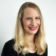 Andersson, Elin Sofia